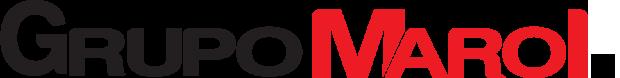 Grupo Marol Logo
